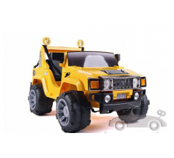 Детский электромобиль Joy Automatic 26 Hummer