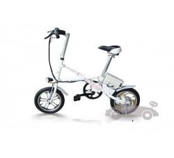 Электровелосипед Joy Automatic YZLD-14