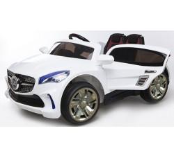 Детский электромобиль Joy Automatic Mercedes S LUX