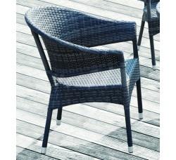 Плетеное кресло GALAXY