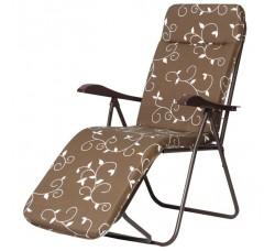Шезлонг-кресло