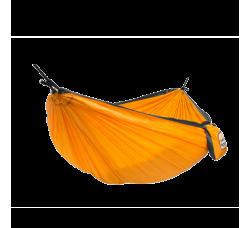Туристический одноместный гамак Voyager Orange