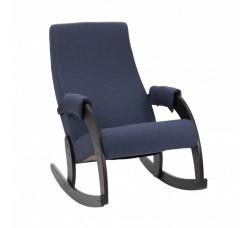 Кресло-качалка 67М