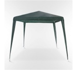 Садовый шатер 1022A Green
