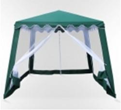 Садовый шатер 1036NA Green