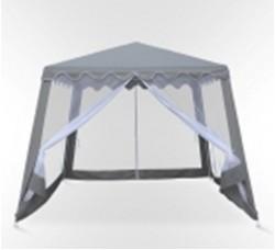 Садовый шатер 1036NB Grey