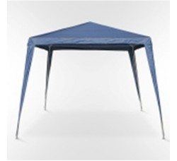 Садовый шатер 1022B Blue