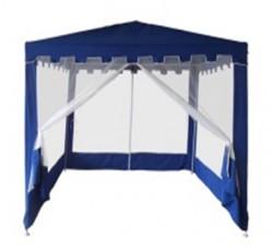 Садовый шатер WS-G05/B 3х3