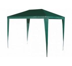 Садовый шатер 1013A green 2х3