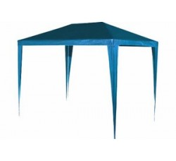 Садовый шатер 1013A Blue 2х3