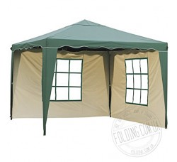 Стенка для шатра 3м бежевая