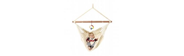 Гамак для младенцев Yayita La Siesta