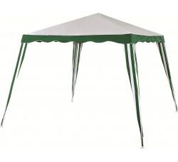 Садовый Тент 1017 (Green Glade) 2,4х2,4