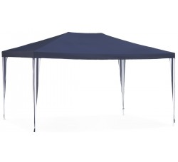 Садовый тент шатер (Green Glade 1030) 3х4м