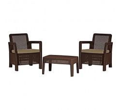 Набор мебели Tarifa Balcony