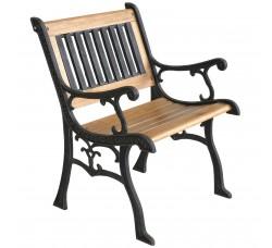 Кресло, скамейка SH6688