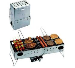 Гриль Light load grill 9003 (Green Glade)