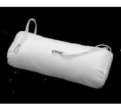 Подушка для гамака RGP-1 (хлопок)