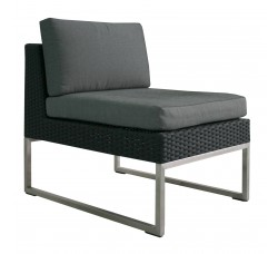 Модульный диван STEEL 13622