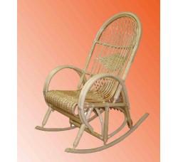 """Кресло-качалка """"Клуша"""" без подножки"""