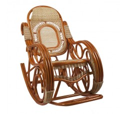 Кресло-качалка Stuart