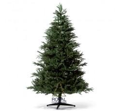 Ель Royal Christmas DELAWARE DELUXE 180 см