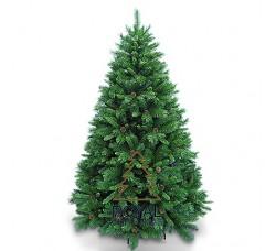 Ель Royal Christmas DETROIT PREMIUM 180 см