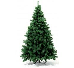 Ель Royal Christmas Dakota Reduced 180 см.