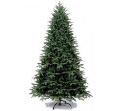 Ель Royal Christmas IDAHO PREMIUM 180 см.