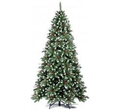Ель Royal Christmas Seattle Premium 120 см.