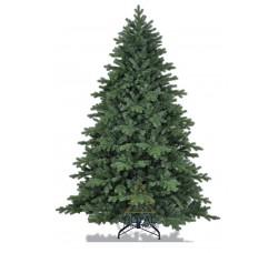 Ель Royal Christmas SPITSBERGEN 180 см.