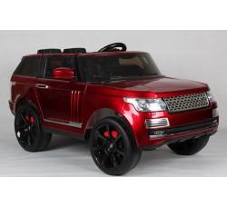 Детский электромобиль Range Rover Vogue
