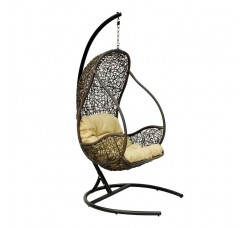 Подвесное кресло Flyhang