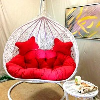 Hammock stand fabric home cool hanging chairs for bedrooms chair swing