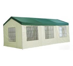 Крыша для шатра 3х6м