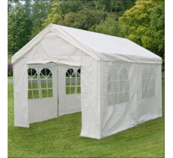 Тент шатер (Green Glade 3034) 3х4 м