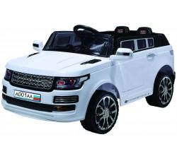Детский электромобиль Joy Automatic Rover