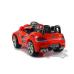 Детский электромобиль Joy Automatic BMW Z8