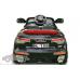 Детский электромобиль Joy Automatic Audi Q7