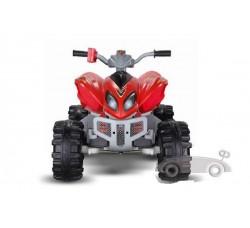 Детский электроквадроцикл Joy Automatic Ranger Pro 2