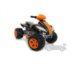 Детский квадроцикл Joy Automatic Quad mini