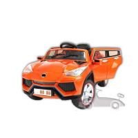 Детский электромобиль Joy Automatic Gallardo