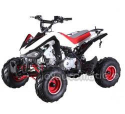 Детский бензиновый квадроцикл Hawk (110cc)