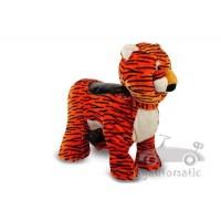 Зоомобиль Joy Automatic Тигра