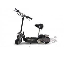 Мотосамокат (гопед) Joy Automatic Moto
