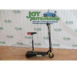 Электрический самокат Joy Automatic Racer 120