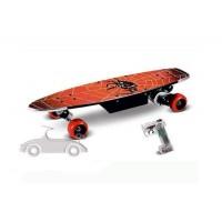 Электрический скейтборд Joy Automatic Spider 150