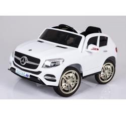 Детский электромобиль Joy Automatic Mercedes GLE
