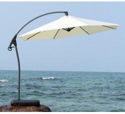 Садовый зонт LANTERN