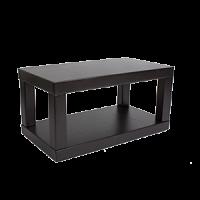 Стол, модель 25